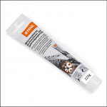 Stihl Genuine Multi Purpose Grease 225g Tube 1