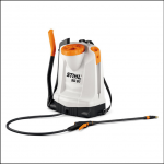 Stihl SG51 12L Backpack Manual Sprayer 1