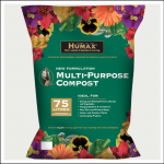 Humax Multi Purpose Compost 75L