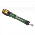 Portek LaserStrike Handheld Silent Bird Scaring Laser 1