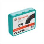 Rema Tip Top TT30 Tractor Repair Kit 1