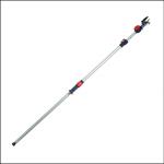 Spear & Jackson 8401 Telescopic Razorsharp Long Reach Cutter 1