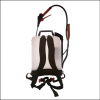 Stihl SG71 18L Professional Backpack Sprayer 2