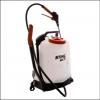 Stihl SG71 18L Professional Backpack Sprayer 3