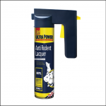 Big Cheese Ultra Power Anti Rodent Lacquer 600ml
