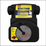 Big Cheese Ultra Power XL Outdoor Bait Station 1