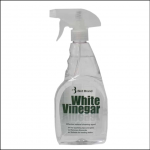 Bird Brand White Vinegar 1