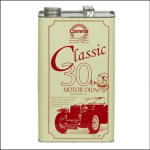 Comma Classic 30 Engine Oil 5L