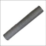 Galvanised Rabbit Netting 1050mm x 31mm x 50M 1