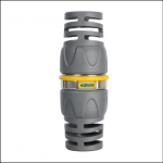 Hozelock 2043 Pro Double Male Connector 1