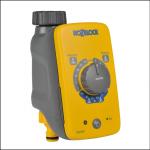 Hozelock 2212 Electronic Sensor Controller 1