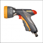 Hozelock 2694 Multi Spray Pro Gun 1