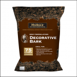 Humax Decorative Bark 75L