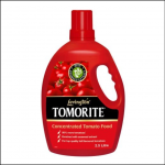 Levington Tomorite Concentrated Tomato Food 2