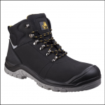 Amblers AS252 Delamere Safety Boot S3 SRC