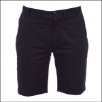Barbour City Neuston Shorts Navy Blue 1