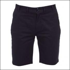 Barbour City Neuston Shorts Navy Blue 1