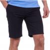 Barbour City Neuston Shorts Navy Blue 3
