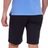 Barbour City Neuston Shorts Navy Blue 4