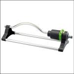 Draper 36865 Oscillating Garden Sled Sprinkler