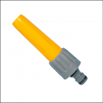 Hozelock 2292 Jet Spray Hose Nozzle 1