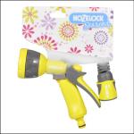 Hozelock 2676 4440 Multi Spray Gun Set 1