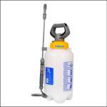 Hozelock 4507 7L Standard Pressure Sprayer 1