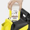 Karcher K4 Full Control Pressure Washer 5