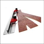 Multi-Sharp Cylinder Mower Sharpener 30cm (12) Cutting Width 1