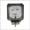 Sparex LED Rectangular Work Light 1840 Lumens 1