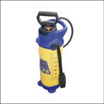 Cooper Pegler CP8 Maxi Pro Garden Sprayer