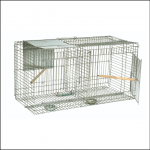Defenders Magpie Trap Flat Pack 1