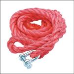 Draper 65297 4-Tonne Tow Rope