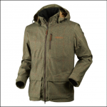 Harkila Stornoway Active Jacket Willow Green