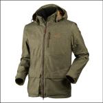 Harkila Stornoway Active Jacket Willow Green 1
