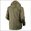 Harkila Stornoway Active Jacket Willow Green 2