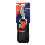 Spear & Jackson Pruning Holster Set