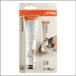 Stihl Genuine Heavy Duty Gear Lubricant for Brush Cutters-Saws