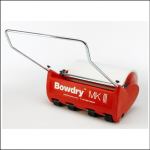 Bowdry MK III Surface Water Removal Roller 1