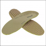Dubarry Footbed Insoles (All Sizes)