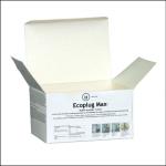 Ecoplug Max Tree Stump Killer (Box x 100) 1