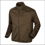 Harkila Njord Fleece Jacket Willow Green 1