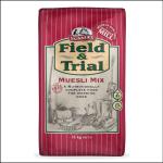 Skinner's Field & Trial Muesli Mix 15kg