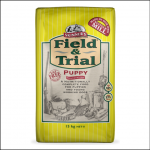 Skinner's Field & Trial Puppy 15kg
