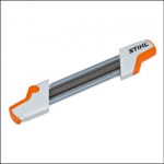 Stihl 2-in 1 EasyFile Saw Chain Sharpening Tool 1