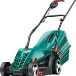 Bosch Rotak 34 R Electric Rotary Mower
