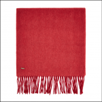 Dubarry Robinson Ruby Scarf