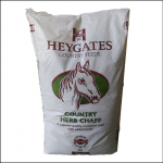 Heygates Country Herb Chaff 15kg