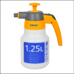 Hozelock 4122 Spraymist Pressure Sprayer 1.25L 1