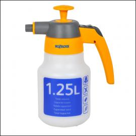 Hozelock 4122 Spraymist Pressure Sprayer 1.25L 1